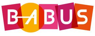 Logo Babus