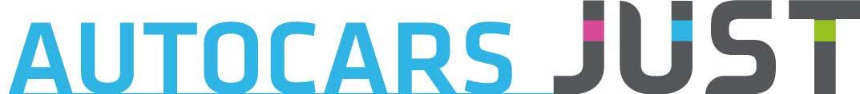 logo Société autocars JUST