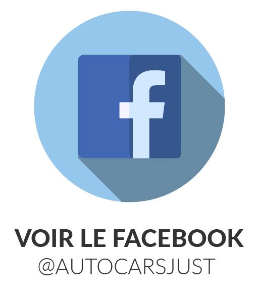 Facebook@autocarsjust