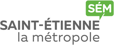logo-saint-etienne-met